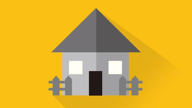 40年期房貸  真的會讓買房變輕鬆?